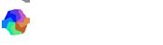 buidlkistn.de Logo
